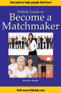 Become-a-Matchmaker