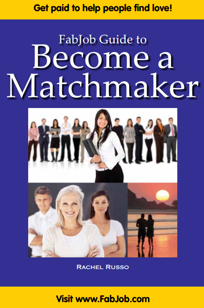The Business Matchmaking How Get To Into
