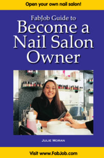 Become-a-Nail-Salon-Owner