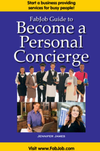 Become-a-Personal-Concierge-Business-Owner