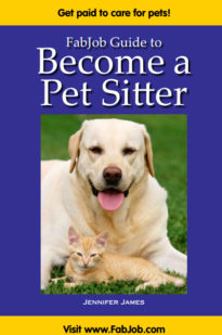 Become-a Pet-Sitter