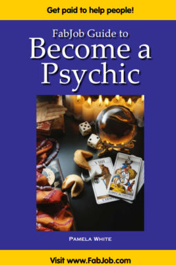 Become-a-Psychic