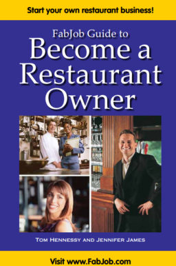 Become-a-Restaurant-Owner
