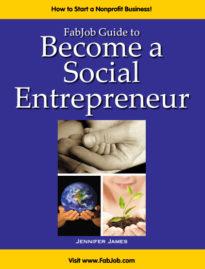 Become-a-Social-Entrepreneur