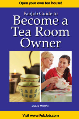 Become-a-Tea-Room-Owner