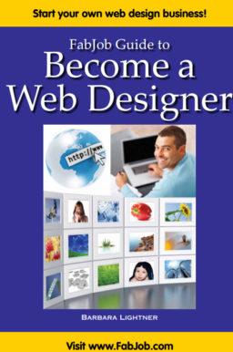 Become-a-Web-Designer