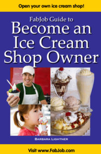 Become-an-Ice-Cream-Shop-Owner