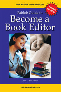 Book-Editor-cover