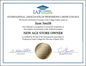 CERTIFICATE-new-age-store