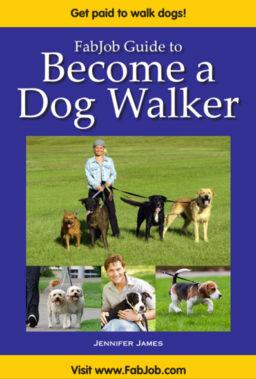 Cover-DogWalker