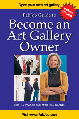FabJob-art-gallery-book-cover