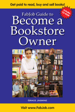 FabJob-bookstore-owner-book-cover