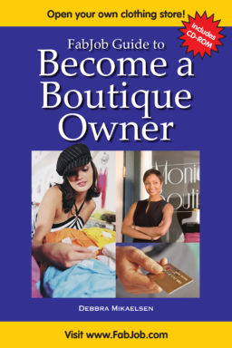 FabJob-boutique-owner-book-cover