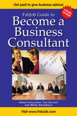 FabJob-business-consultant-book-cover