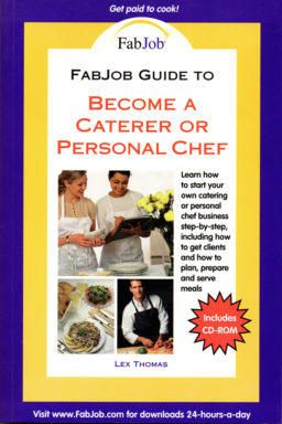 fabjob-caterer-personal-chef-print-book-cover-smaller