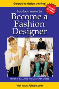 FabJob-fashion-designer-book-cover