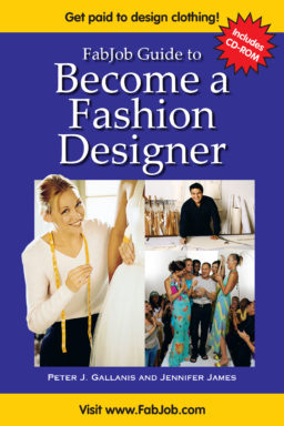 FabJob-fashion-designer-book-cover