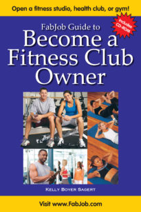 FabJob-fitness-clue-book-cover