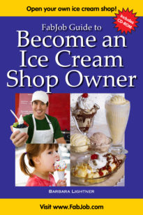 FabJob-ice-cream-shop-book-cover