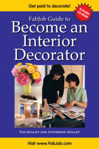 FabJob-interior-decorator-book-cover