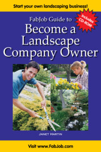 FabJob-landscape-company-owner-book-cover