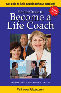 FabJob-life-coach-book-cover