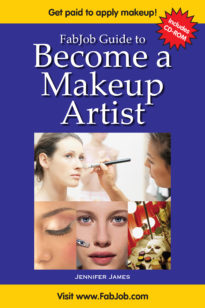 FabJob-makeup-artist-book-cover