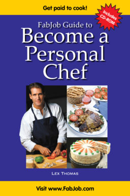 FabJob-personal-chef-book-cover