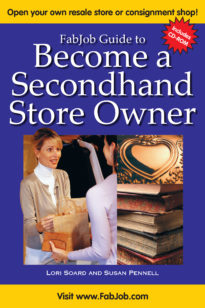 FabJob-secondhand-store-owner-book-cover