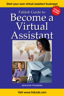 FabJob-virtual-assistant-book-cover