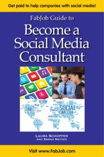 social_media_consultant