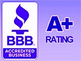 Click for the BBB Business Review of FabJob.com