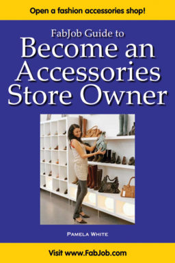 become-accessories-store-owner