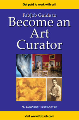 become-art-curator