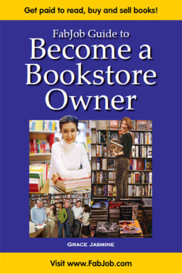become-bookstore-owner