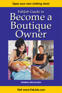 become-boutique-owner