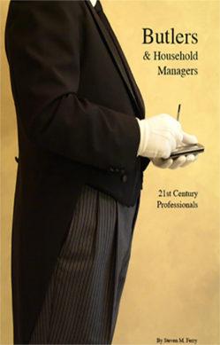 become-butler