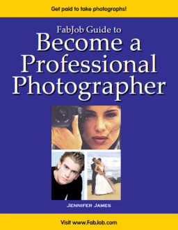 become-photographer