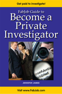 become-private-investigator