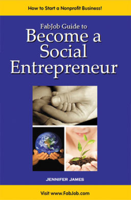 become-social-entrepreneur