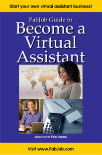become-virtual-assistant