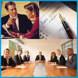 business-consultant-certificate-course-online3