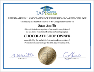 certificate-chocolate-shop-300x232