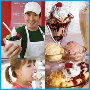 certificate-course-ice-cream-shop