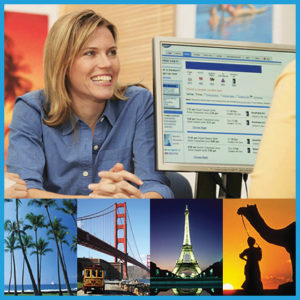 certificate-course-travel-consultant