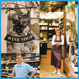 certificate-course-wine-store1