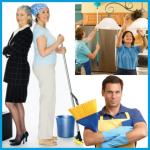cleaning-business-certificate-course-online
