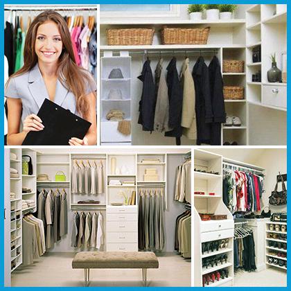 closet-organizer-certificate-course-online-1