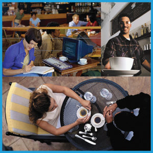 coffeehouse-owner-certificate-course-online