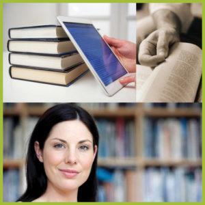 course-book-editor